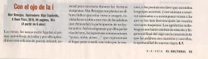 Res. May I (15)-1
