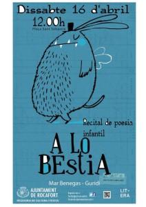 A_lo_Bestia