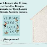 versoscomounacasa_ANONIMA